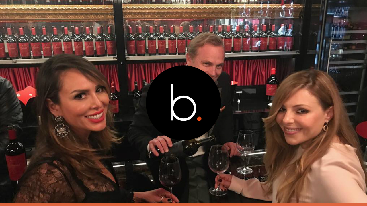 Kelly Dodd reportedly breaks Bravo contract