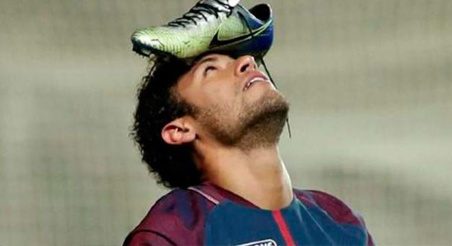 Dos importantes figuras del PSG saldrían por causa de Neymar