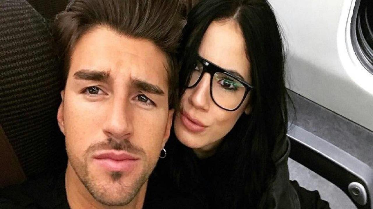 Uomini e Donne news: Andrea Damante e Giulia de Lellis, ritorno di fiamma?