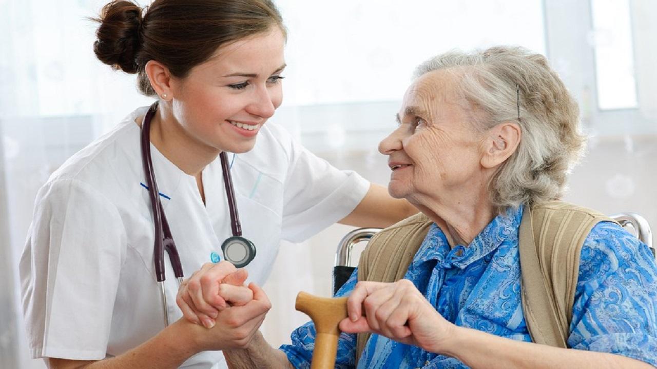 Concorsi per infermieri e OSS giugno 2018, contratto a tempo indeterminato