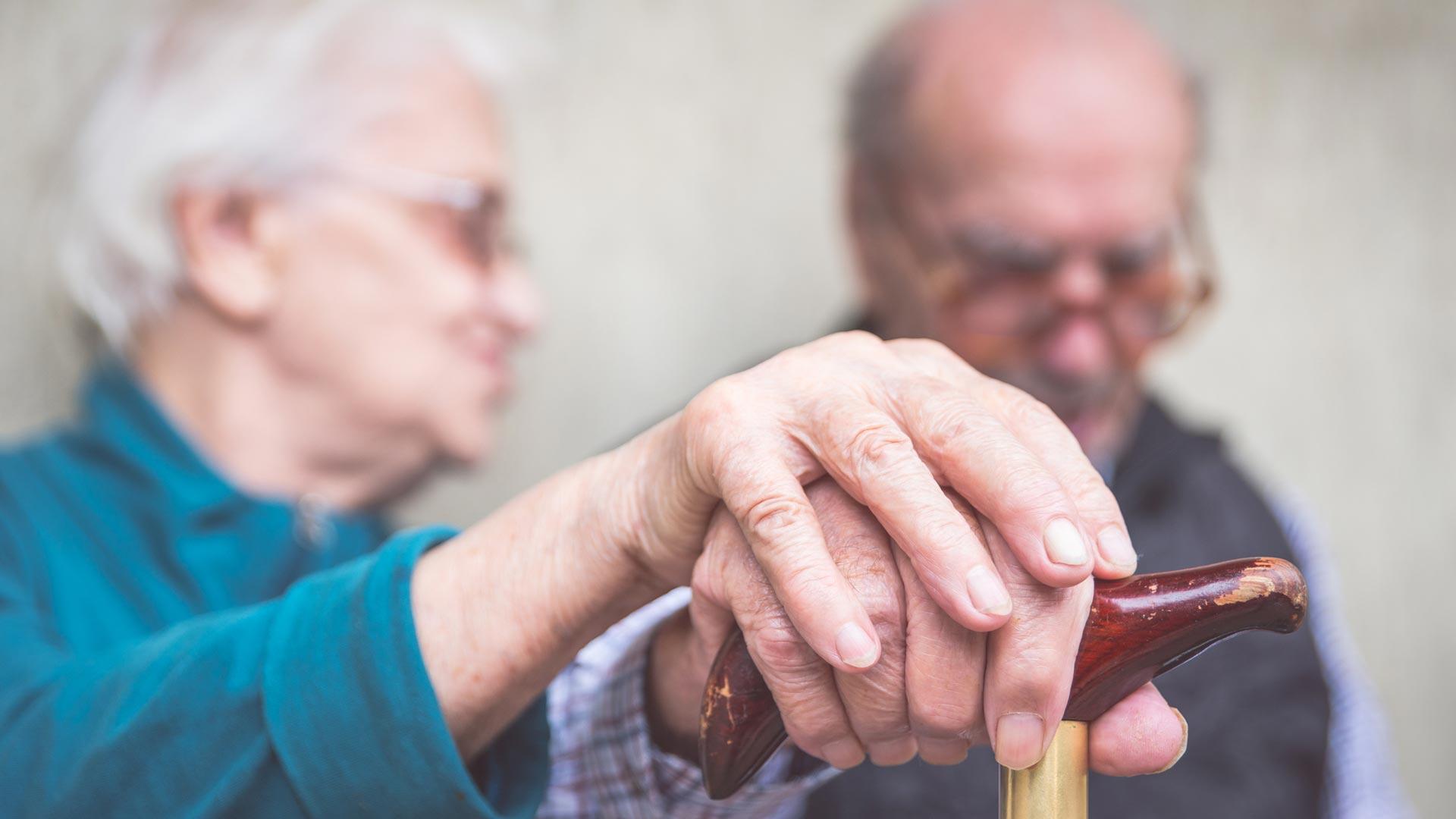 Prevención Alzheimer y Omega-3:la memoria se ahorra gracias al aceite de pescado