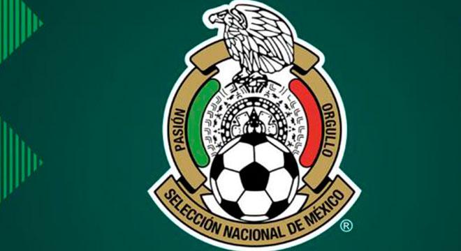 Oficial: La lista de convocados de la Selección Mexicana para Rusia 2018