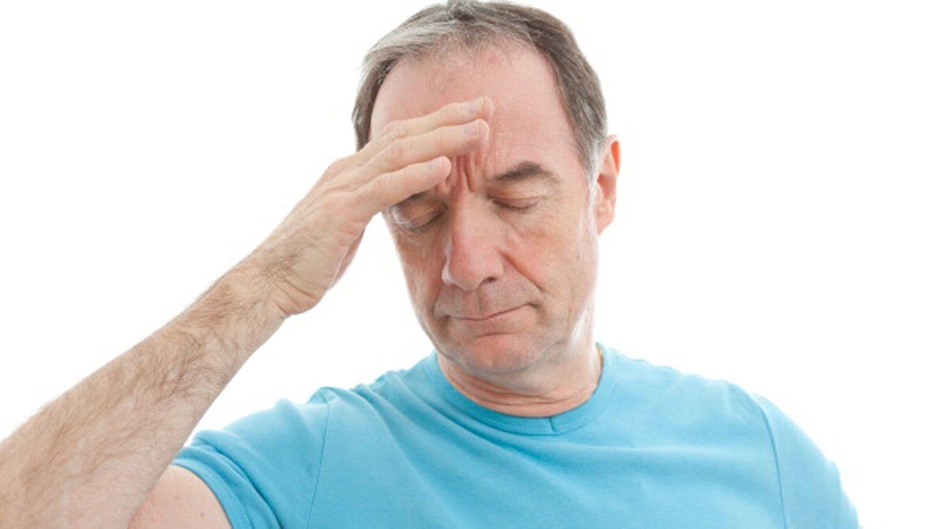 Menopausia: hinojo aliado contra los sofocos, el insomnio y otras dolencias