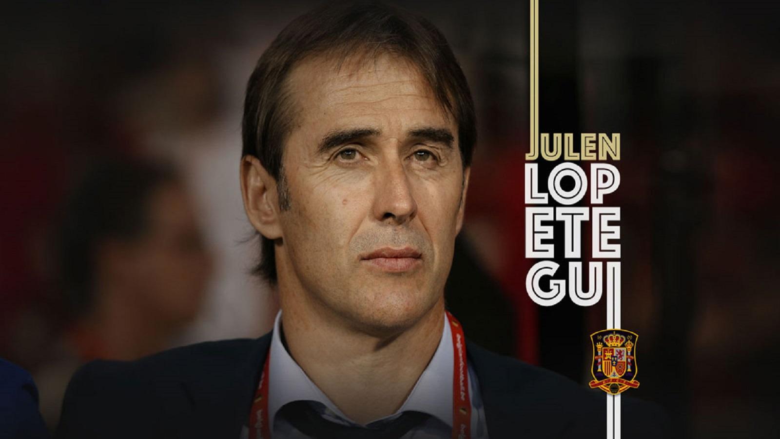 VIDEO: España anunciará el 21 de mayo quienes irán al Mundial