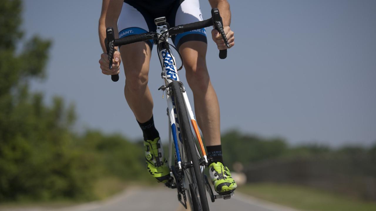 Ciclismo: Contador incorona il nuovo fuoriclasse dei grandi giri