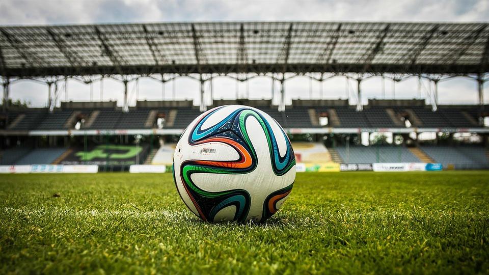 Palmeiras x São Paulo: saiba como assistir ao jogo sub-20 ao vivo na TV e online