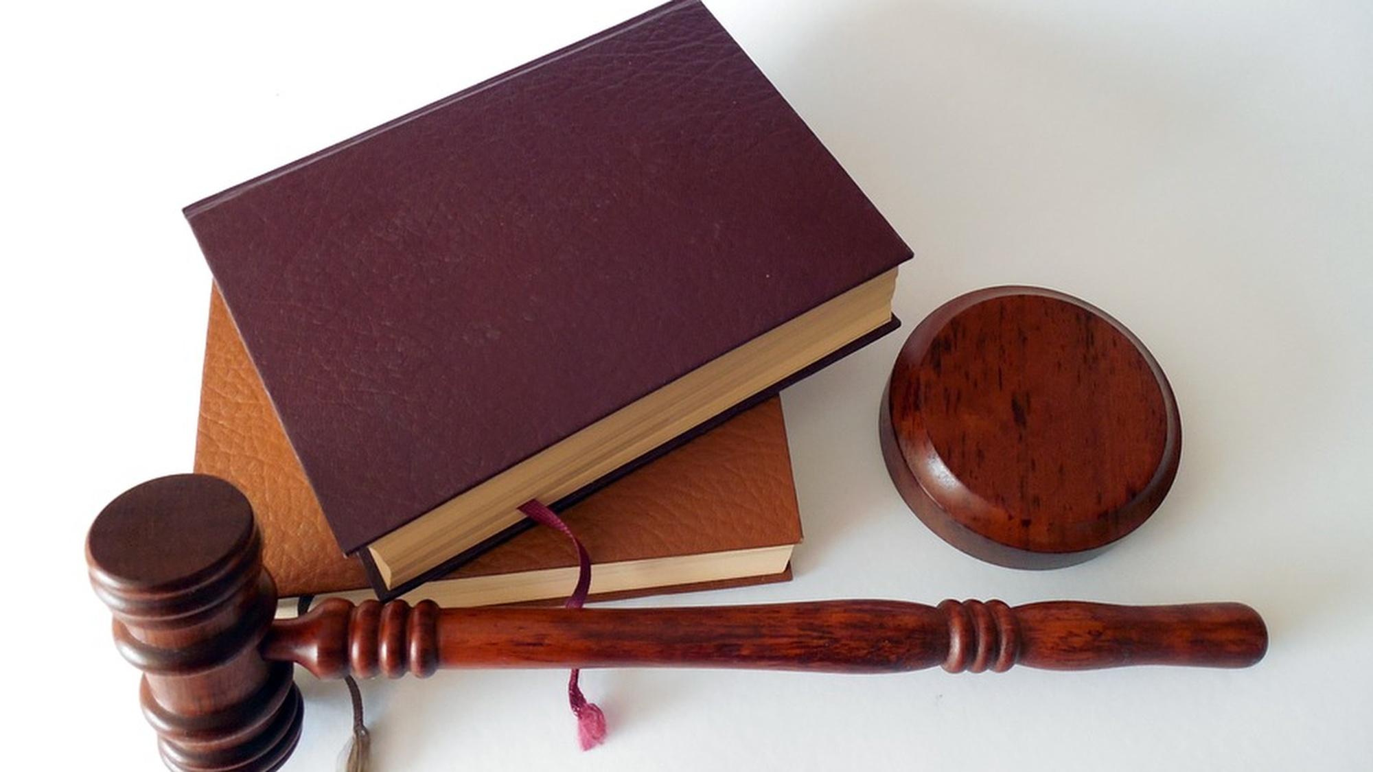 Il bovarismo legale: quel costume corrotto che maschera la liceità