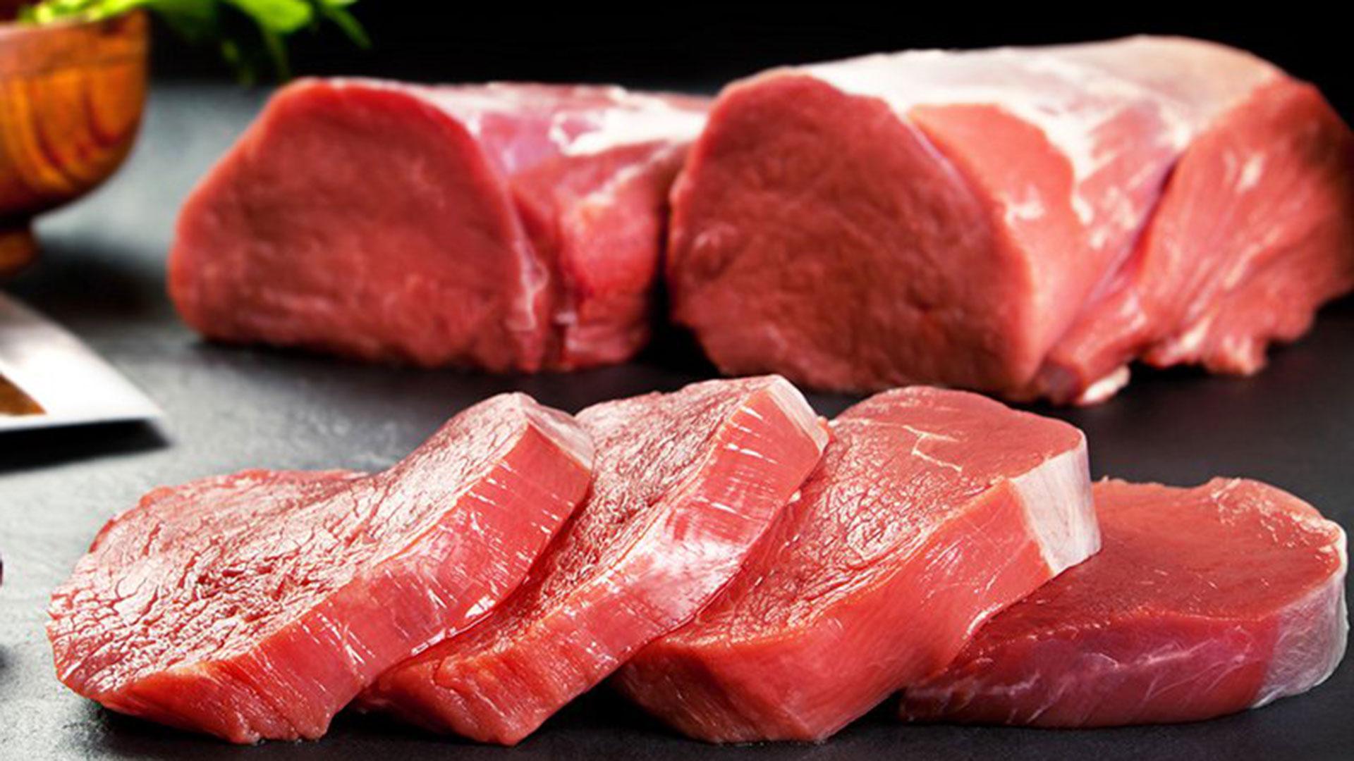 Alerta de carne roja: el consumo excesivo aumenta el riesgo de enfermedad