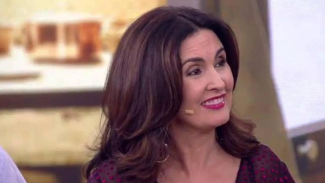 Saída da TV Globinho do ar é explicada por Fátima Bernardes