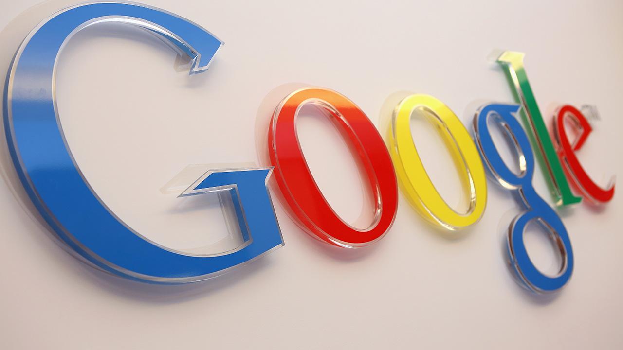 El nuevo servicio Google One Cloud Storage parece ser un ganador