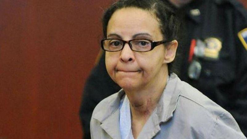 Niñera de Nueva York que asesinó dos niños es condenada a cadena perpetua