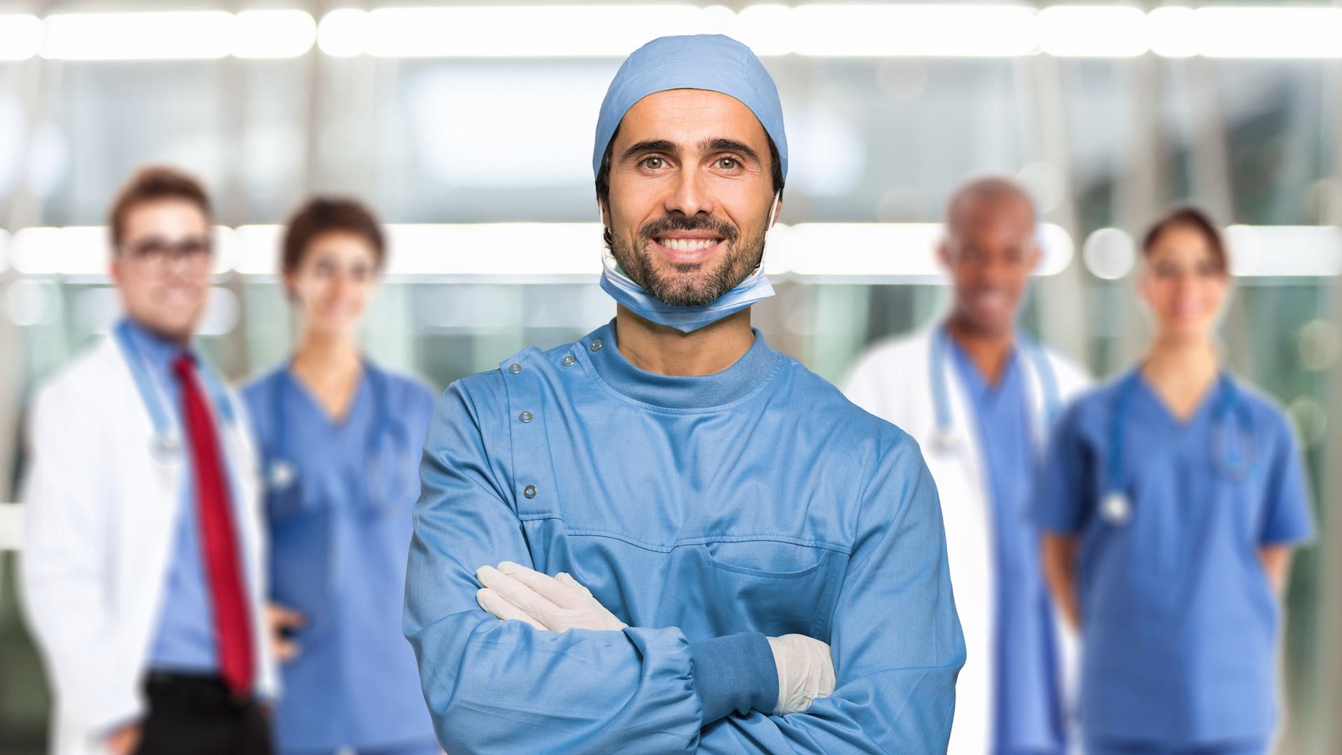 Salud y trabajo voluntario en Sicilia, Ruvolo: red esencial entre asociaciones