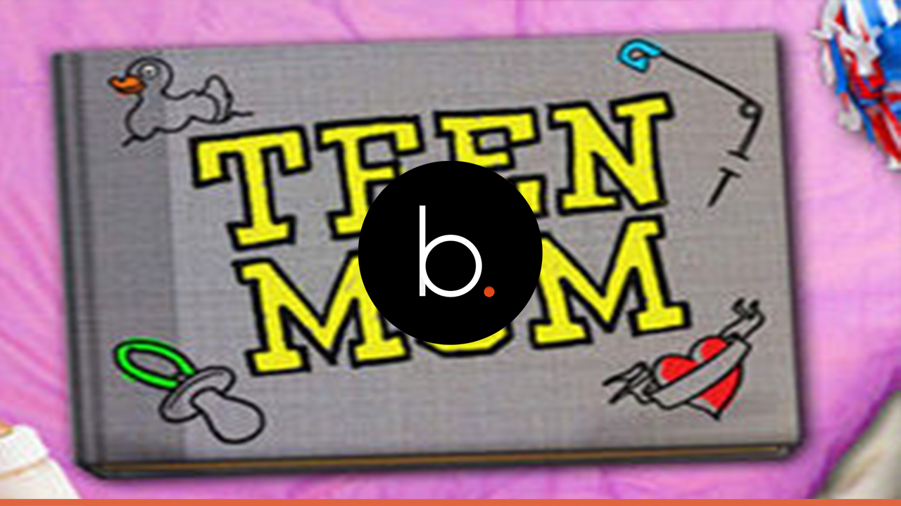 Chelsea Houska peeved over 'Teen Mom 2' pushing drama, instead of mommy stuff
