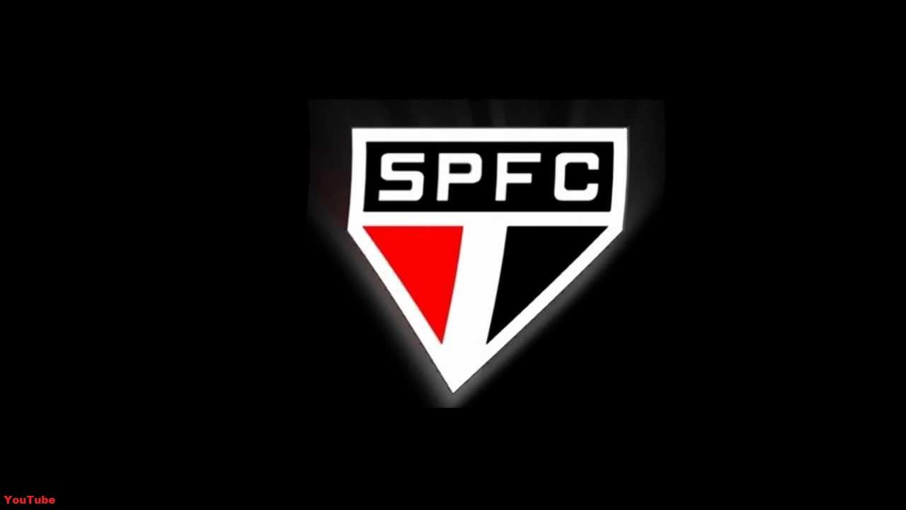 São Paulo terá grande desfalque para encarar o Santos