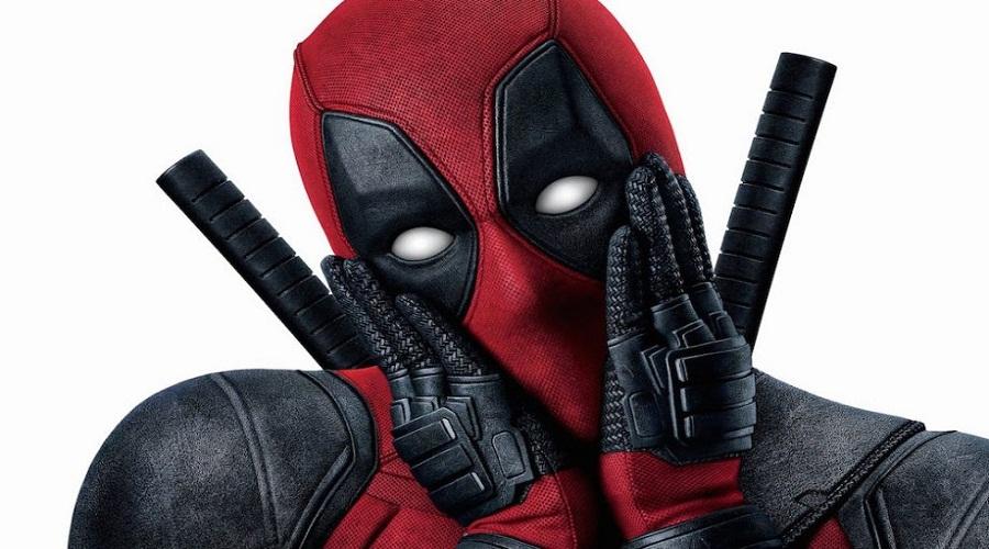 Deadpool 2: Casi incluyó una apariencia de superhéroe gracioso