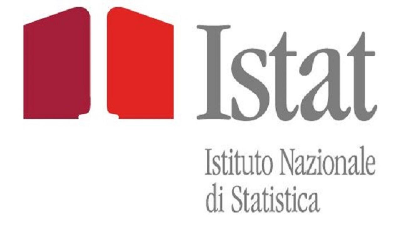 Istat, Italia sempre più vecchia: ecco l'ultimo rapporto demografico 2018