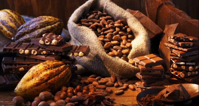 Beneficios del cacao: el estado de ánimo y la ansiedad