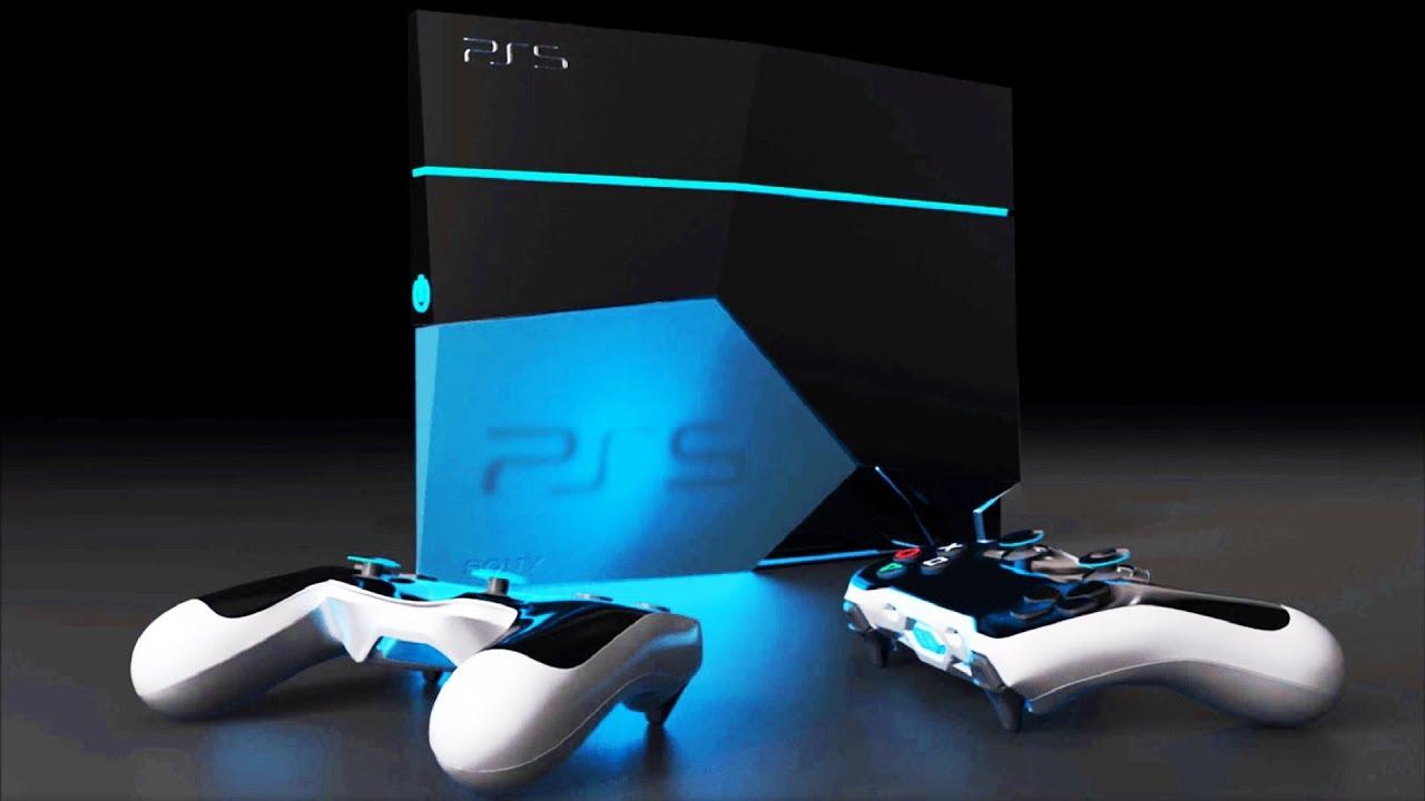 Come configurare il controller della PlayStation 4 sul PC