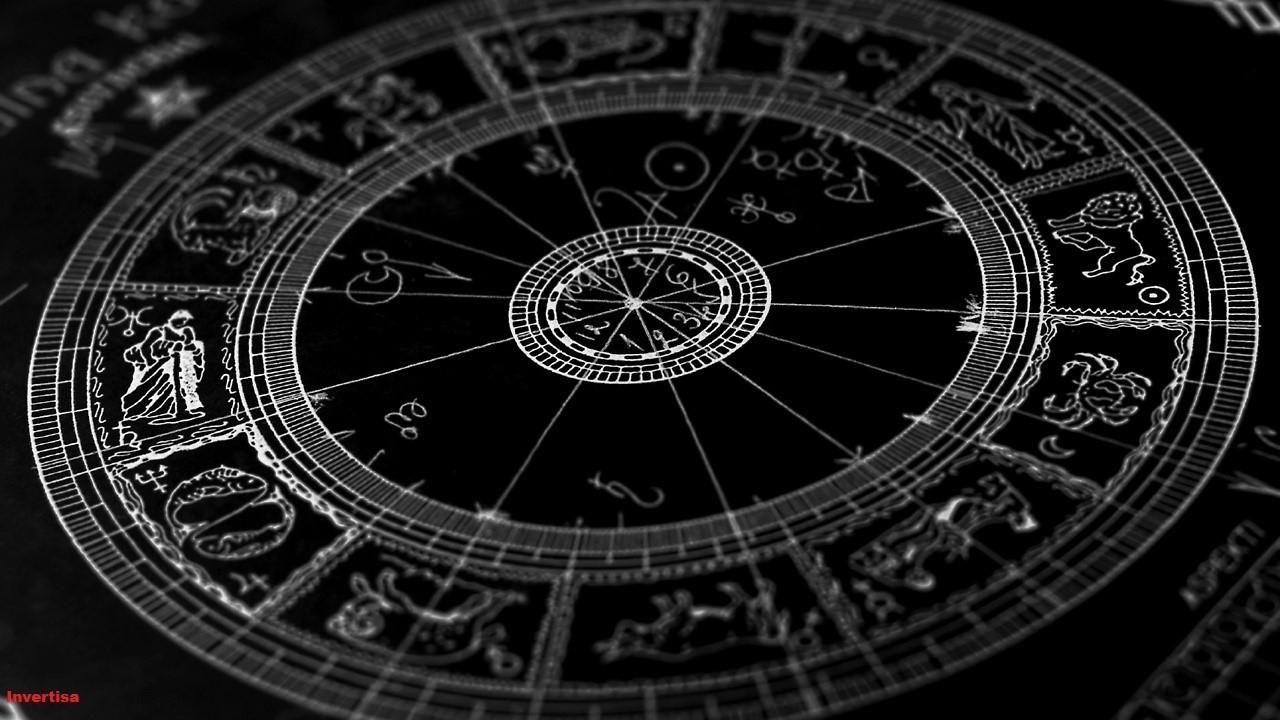 Estes são os 6 signos mais mimados do zodíaco