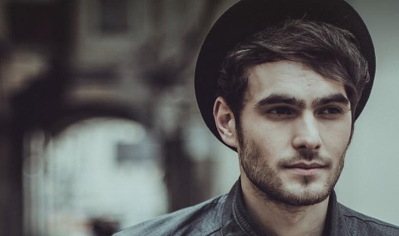 Mihail, il cantante rumeno che ha conquistato le classifiche