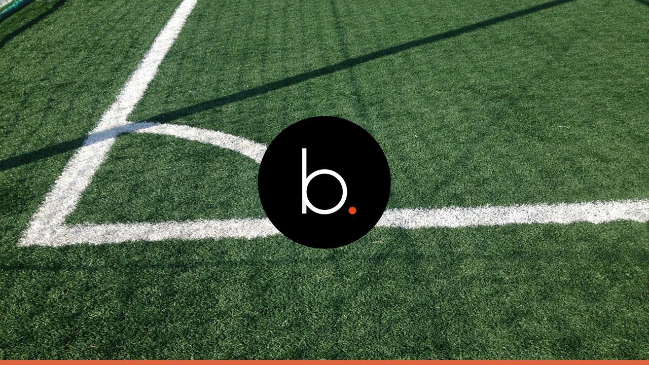 Atlético-MG x Cruzeiro: saiba como assistir ao jogo ao vivo na TV e internet