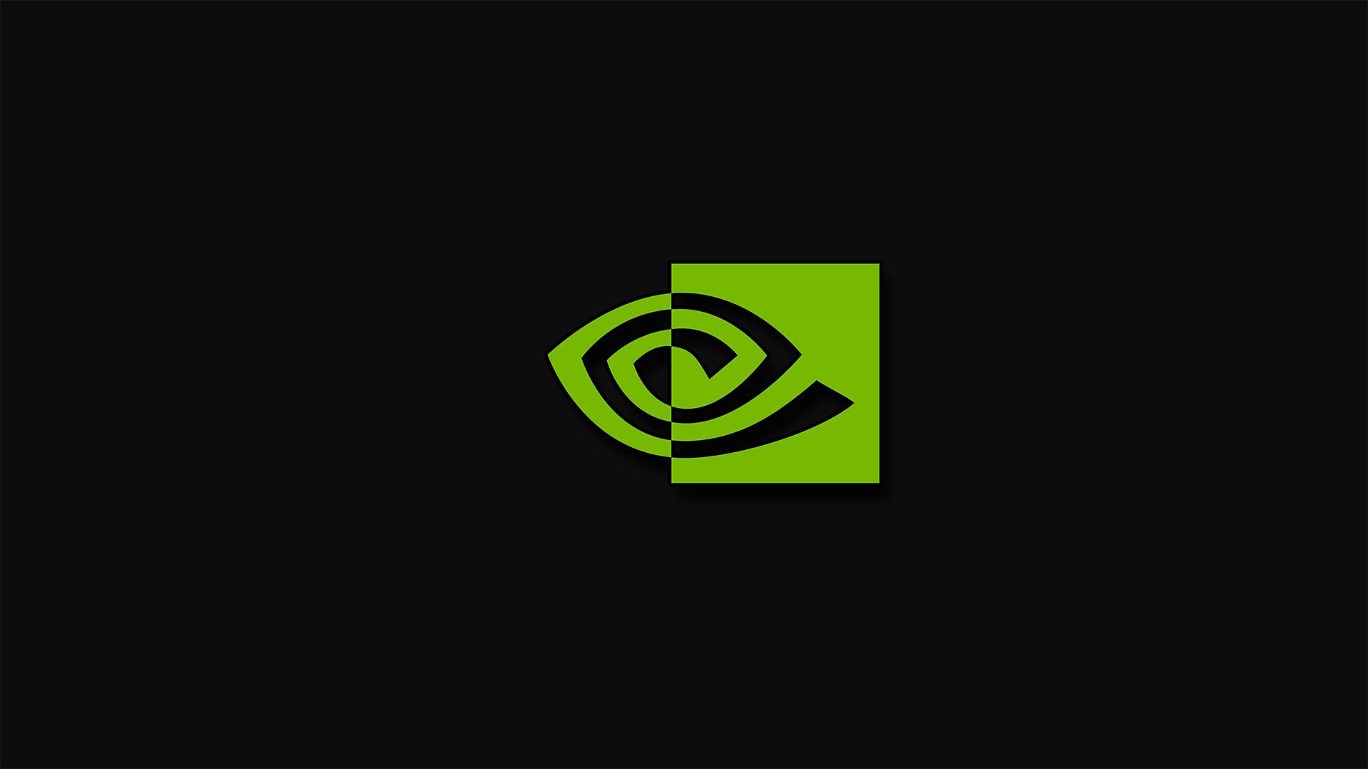 Технология визуальных вычислений от nvidia изобретателя gpu Графические карты для игр на ПК