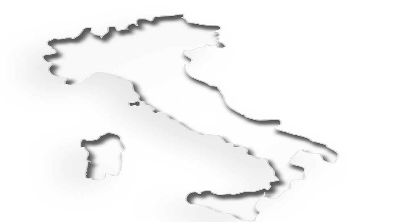 Istat 2018, l'Italia detiene un triste primato