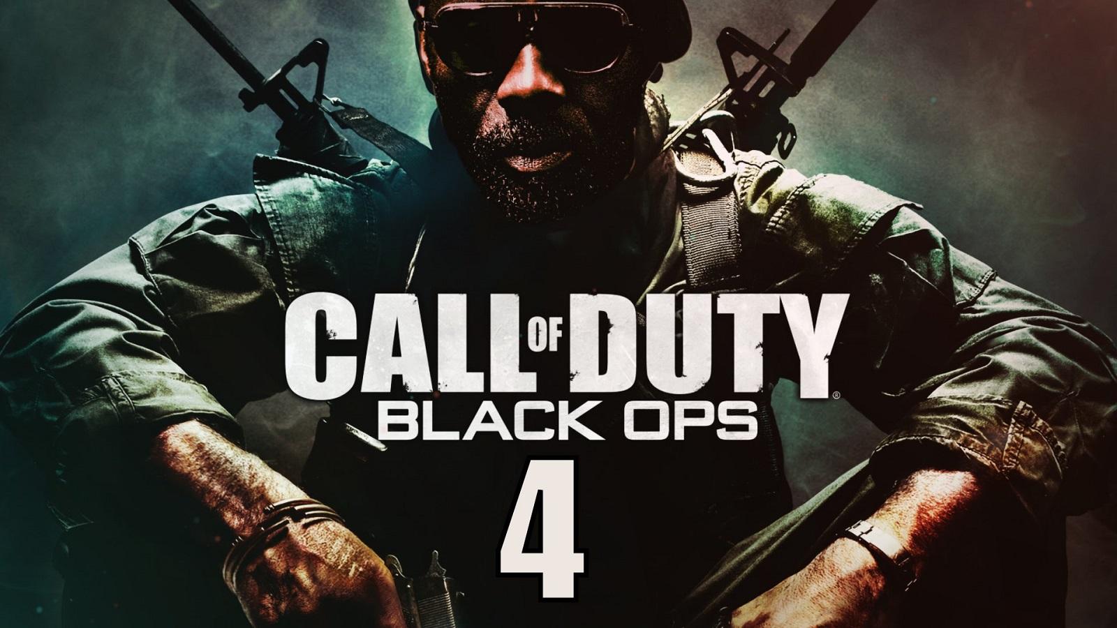 Call of Duty: Da a conocer los nuevos Exos