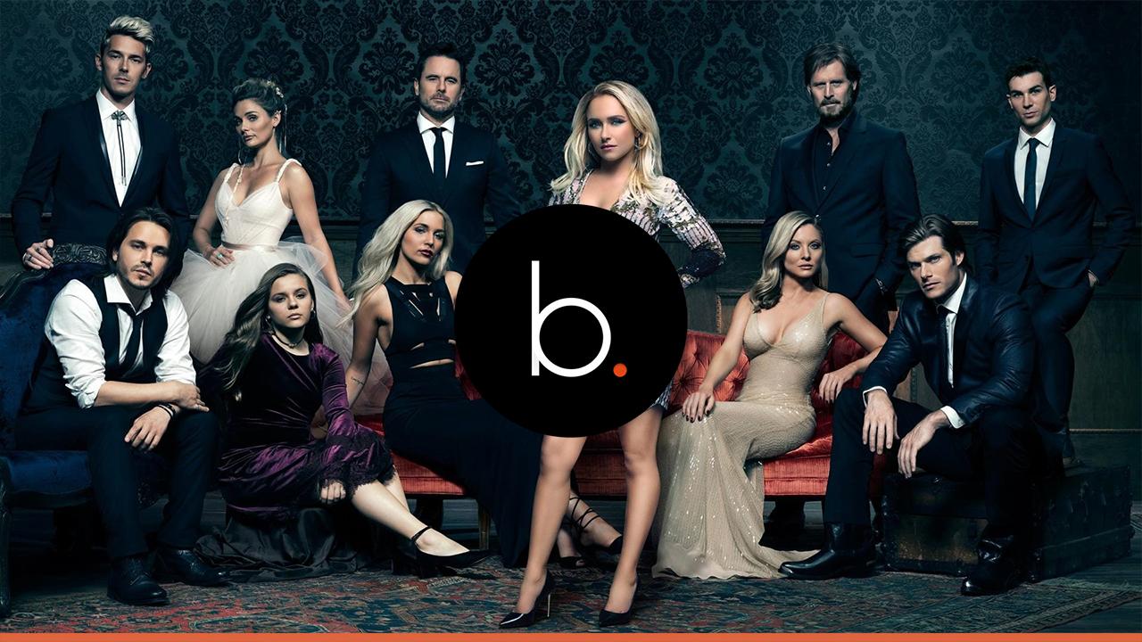 'Nashville' Season 6 final series episodes sure to bring satisfying close