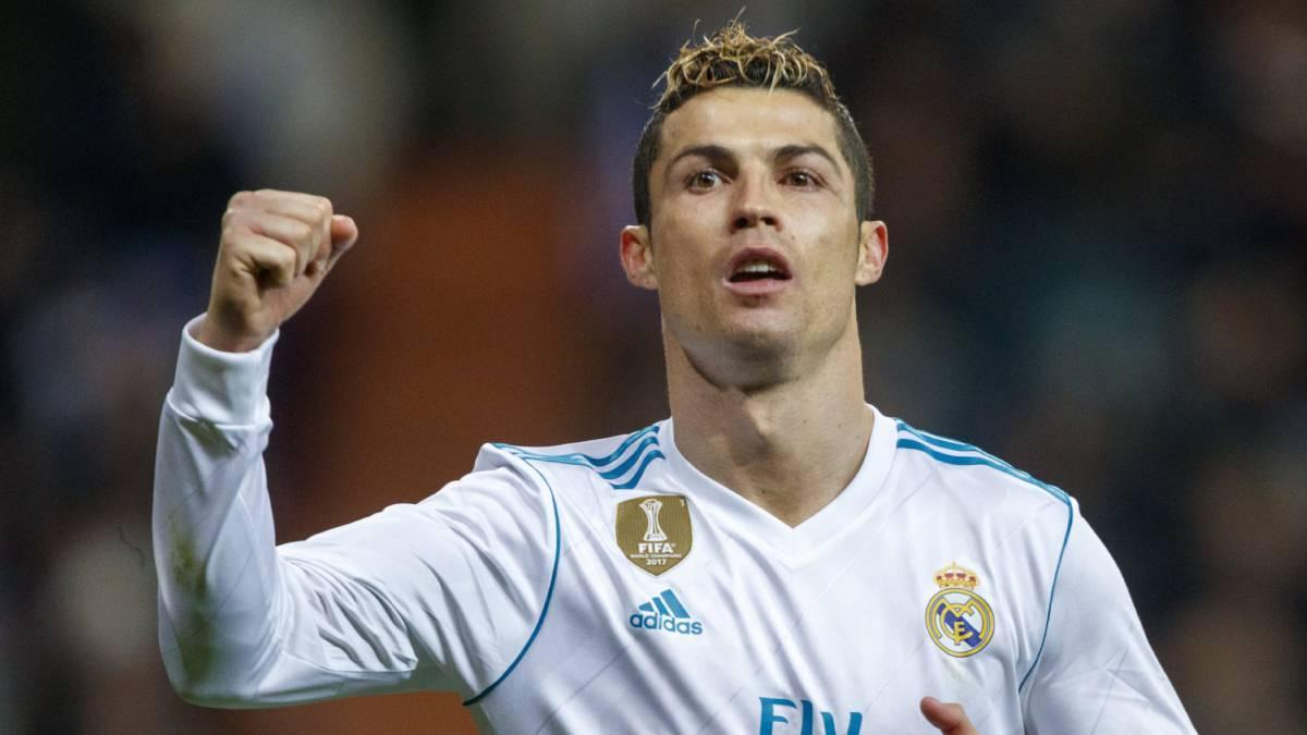 Real Madrid: ¿Cristiano Ronaldo llegará a la final?