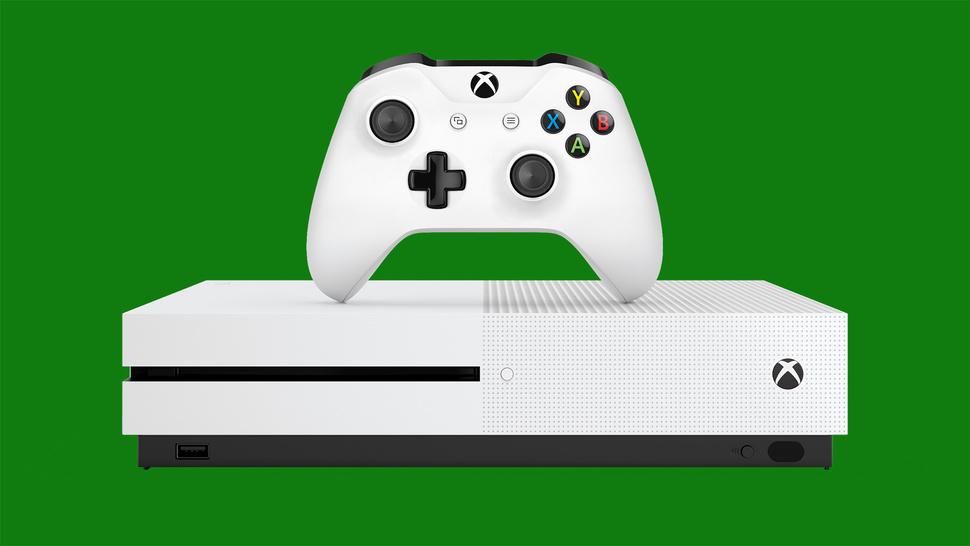 Esto es lo que deja el pase de juegos de Xbox en junio
