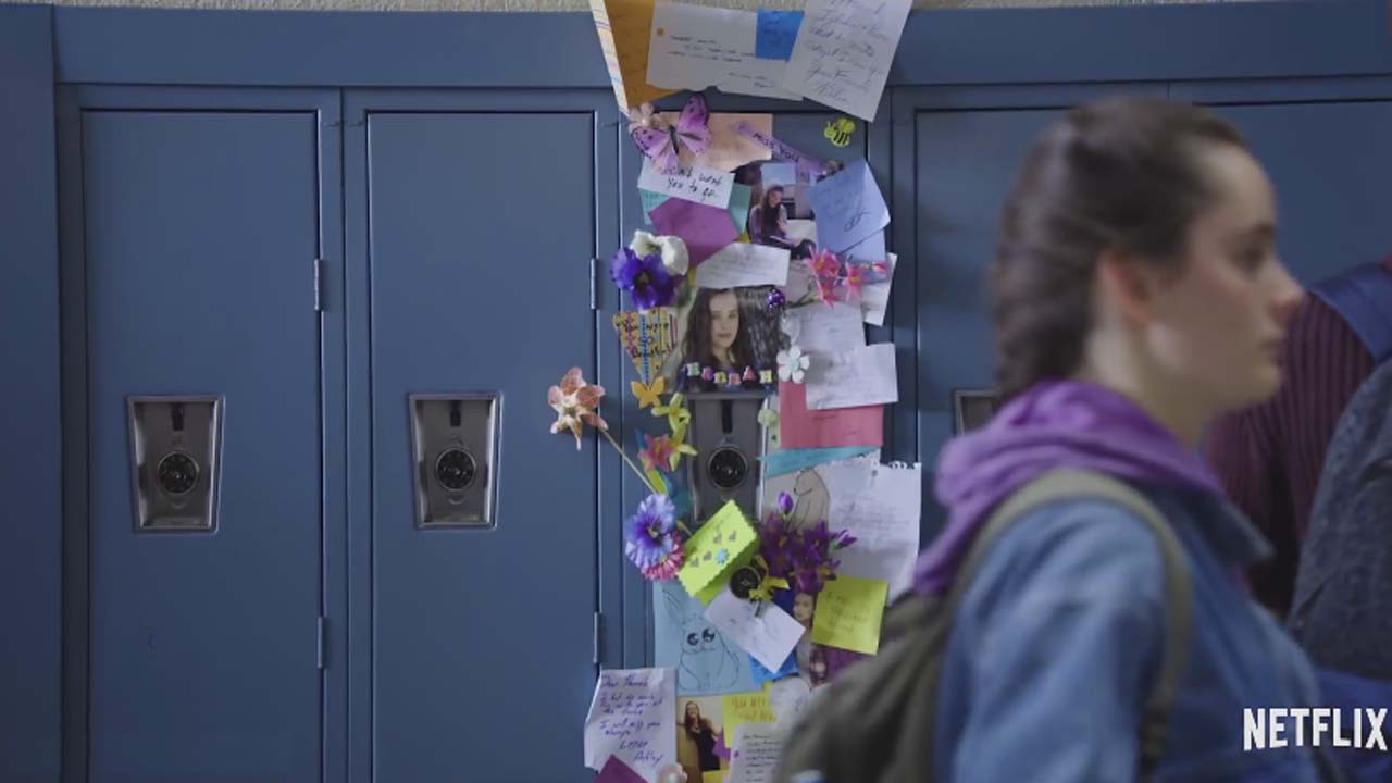 '13 Reasons Why' season 2 on Netflix 'struggles' and is 'unnecessary'