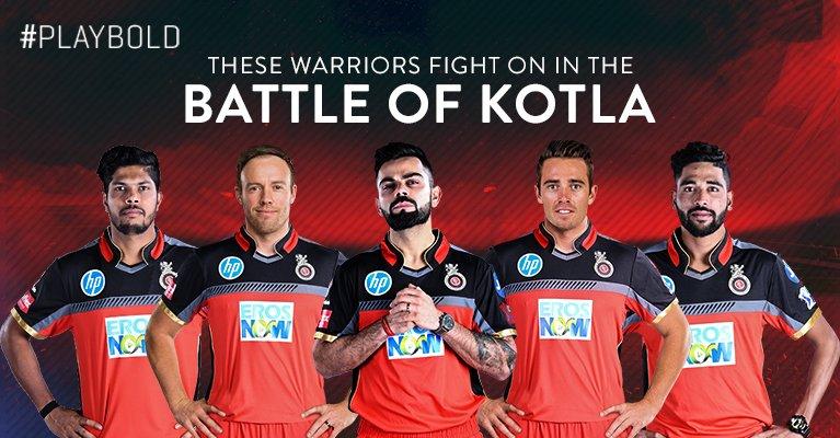 IPL 2018: KKR vs SRH live online cricket streaming on Star Sports