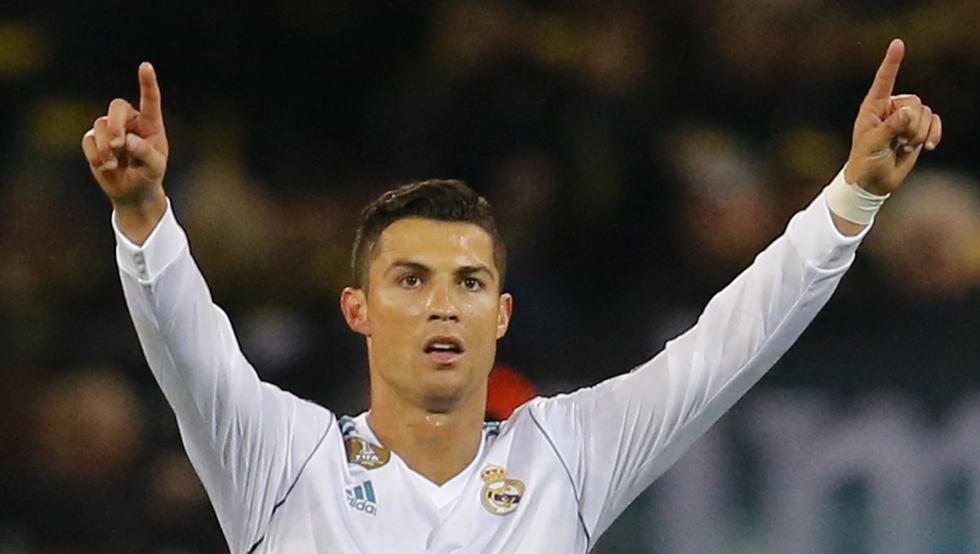 La gran preocupación por Cristiano Ronaldo