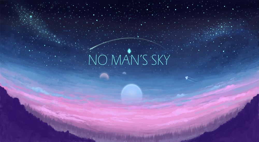 No Man's Sky: Aún no se confirma fecha de lanzamiento