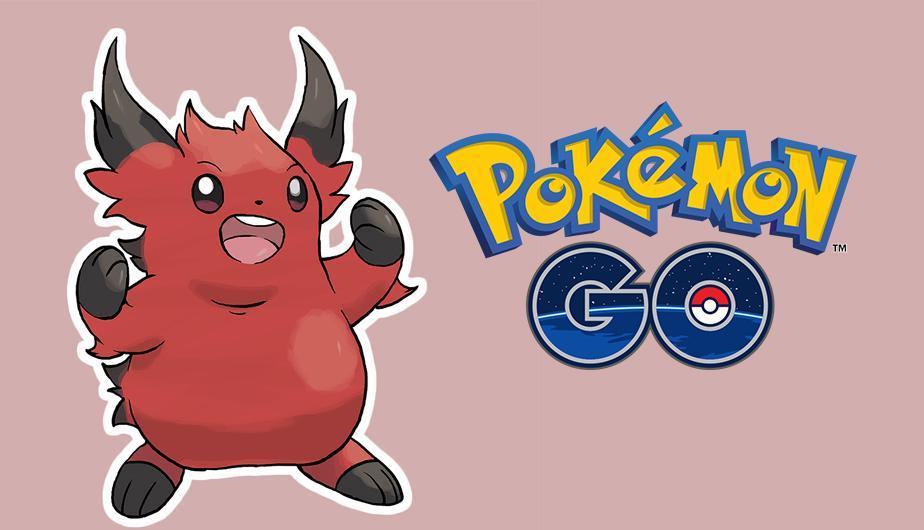 Estos son los primeros Pokémon descartados