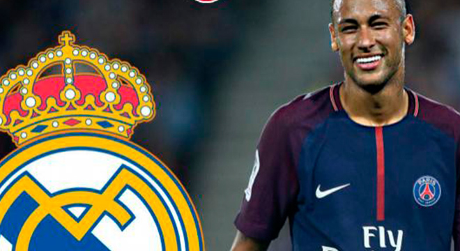 Mercado: El Real Madrid va por Neymar | ¿Lewandouski al PSG?
