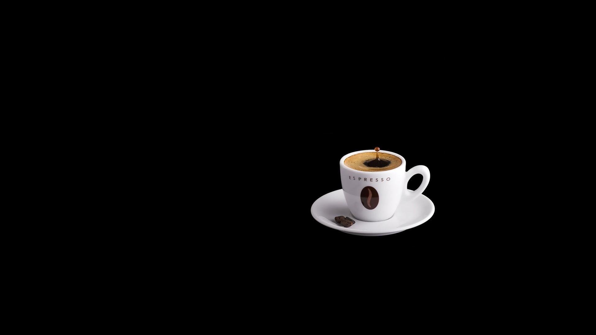 Café: ¿Qué tan poco saludable es realmente?