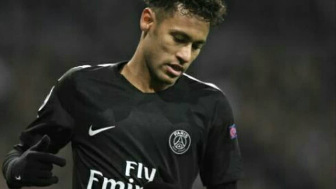 Neymar : L'énorme annonce du Real Madrid