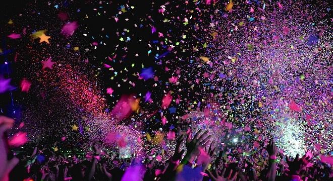 BioRitme Fest: Mucho más que música