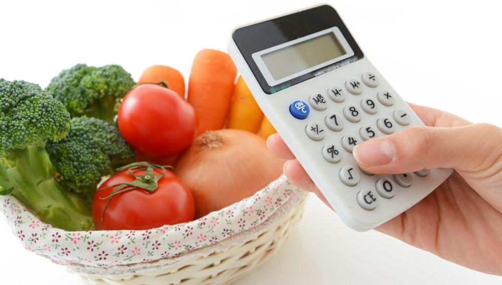 Comer más de lo que piensas por qué subestiman británicos el consumo de calorías