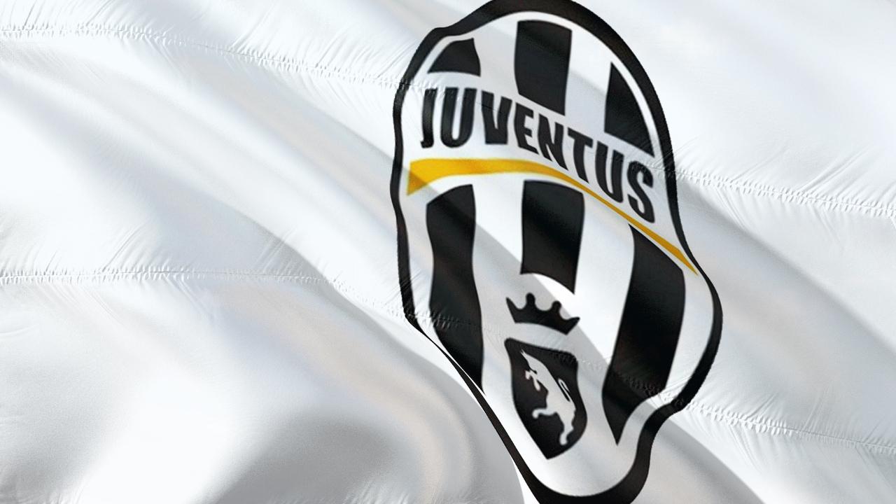 Juventus, da Can a Perin fino Darmian: aggiornamenti di calciomercato