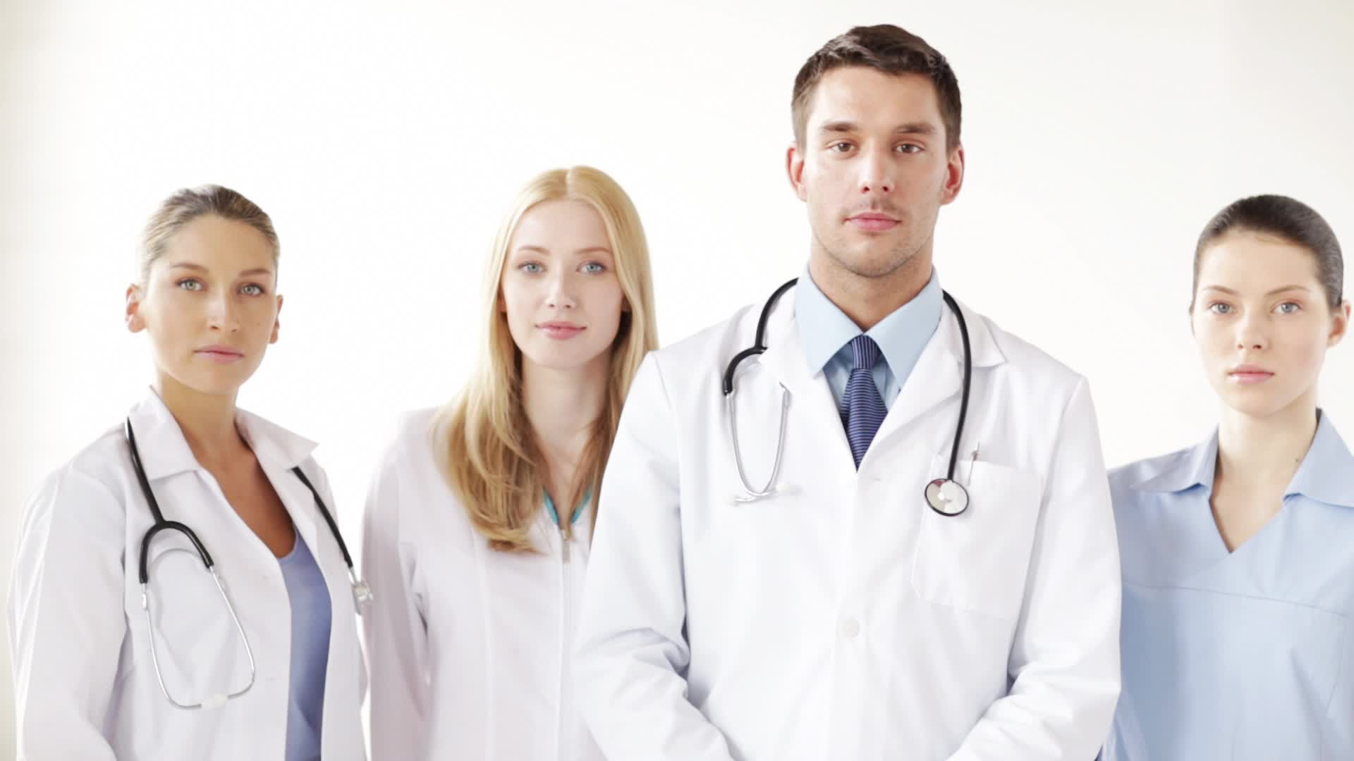 Acidificación, una condición que provoca algunas enfermedades