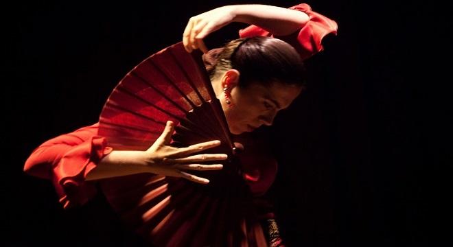 VÍDEO: Algunos consejos para vestirte de flamenca