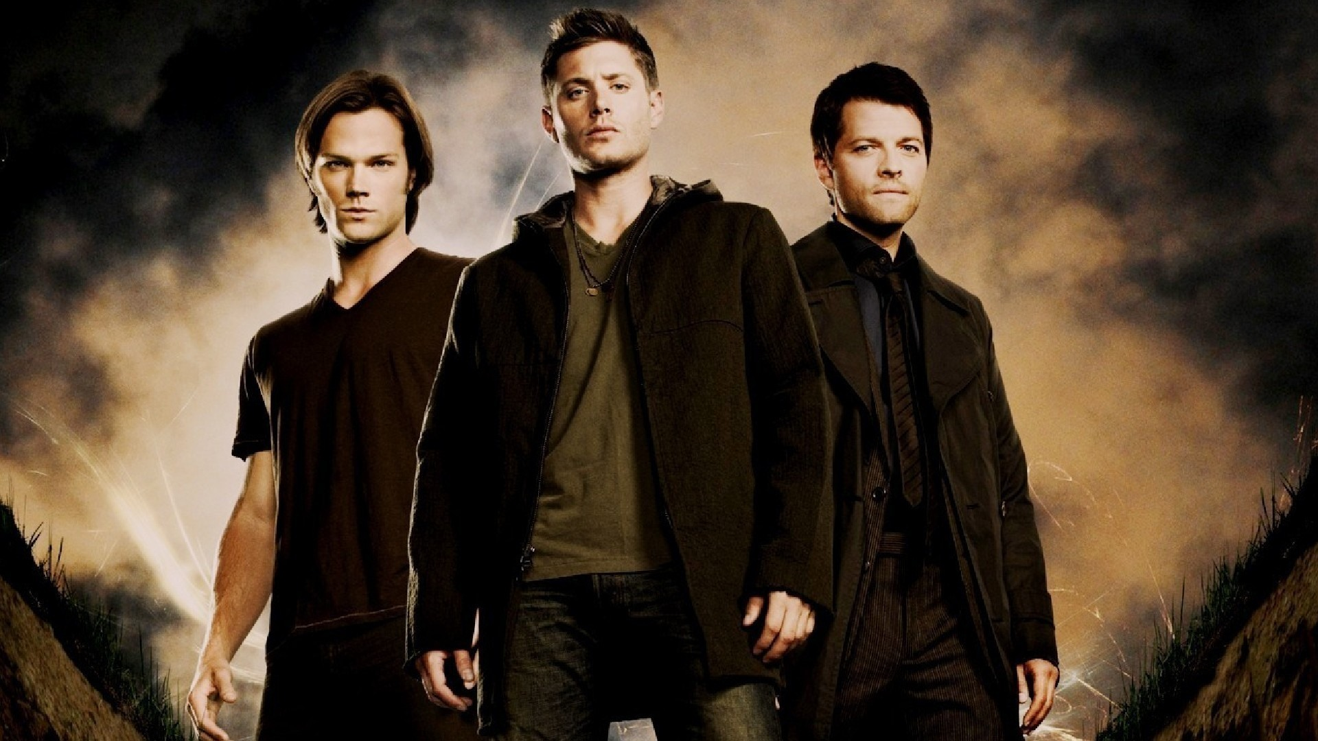 'Supernatural' temporada 14 confirmada, fechas de lanzamiento e historia