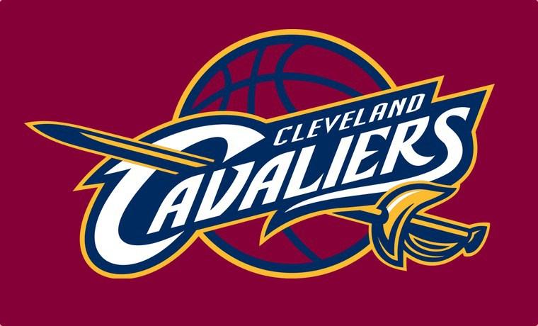 NBA: Cleveland regresa de nuevo a Boston