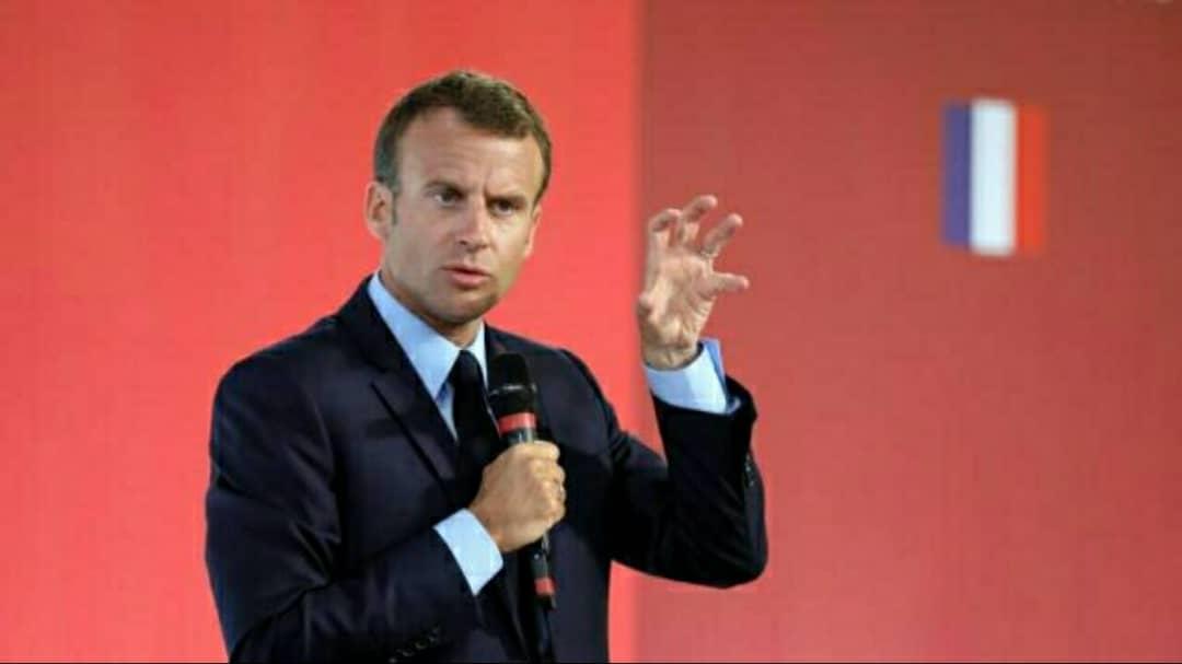 Macron met à l'écart le plan Borloo pour les banlieues