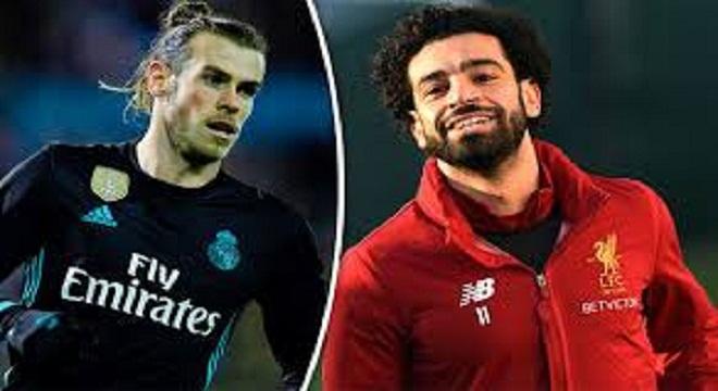 VIDEO: Real Madrid y Liverpool quieren un interambio