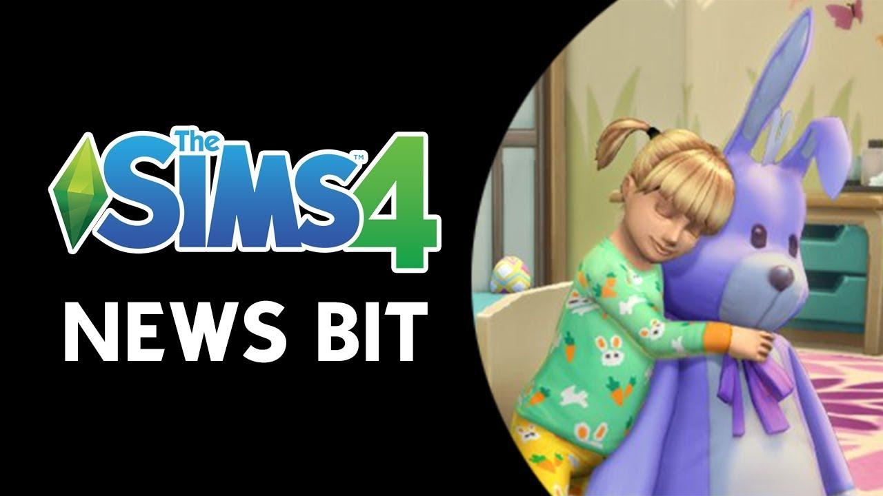 ''The Sims 4 Seasons'' has finally a release date.