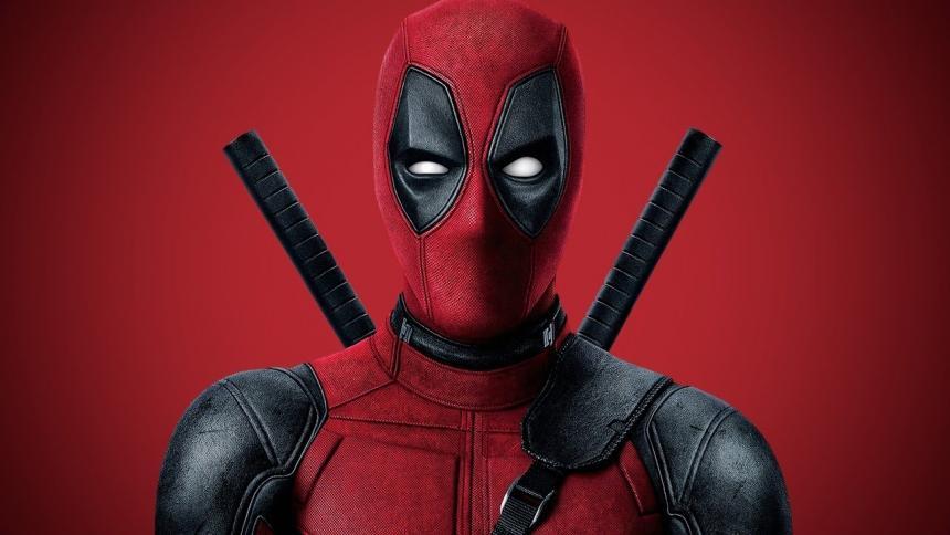 Deadpool 2 no necesitó un villano tradicional